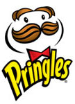 logo-pringles-medium