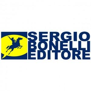 bonelli-logo